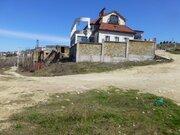 Продажа участка, Севастополь, Ул. Муссонная - Фото 5