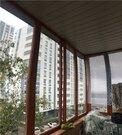 Б-р Гагарина 15, Купить квартиру в Перми по недорогой цене, ID объекта - 322021667 - Фото 9