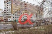 Продаю1комнатнуюквартиру, Кемерово, улица Халтурина, 23, Купить квартиру в Кемерово по недорогой цене, ID объекта - 323525317 - Фото 2