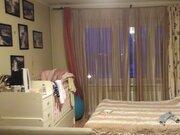 Продам квартиру в новостройке - Фото 2