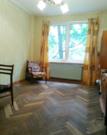 Квартира на ул.Шелгунова в Прямой продаже по доступной цене