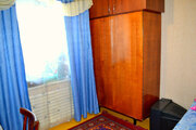 Продаю квартиру по ул. 8 микрорайон, 3а - Фото 3