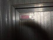 Деревообрабатывающее производство, Готовый бизнес Завидово, Конаковский район, ID объекта - 100058455 - Фото 4