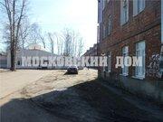 Продам комнату в городе дрезна ул.1яленинскаяд2 (ном. объекта: 1634) - Фото 3