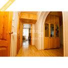 Предлагается к продаже 4-х комнатная квартира по ул.Сыктывкарская, д.4, Купить квартиру в Петрозаводске по недорогой цене, ID объекта - 321026931 - Фото 2