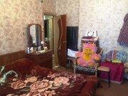 Улица Лепсе 11/Ковров/Продажа/Квартира/3 комнат - Фото 4