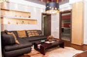 Продается 4-комнатная квартра в г. Чехов, ул. Чехова, д. 2а - Фото 3