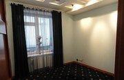 Пятикомнатная квартира в Элитном доме, Аренда квартир в Екатеринбурге, ID объекта - 302791066 - Фото 8