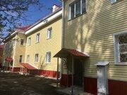 Продам 3-х комнатную квартиру Новоуральск, центр, Гоголя 1
