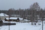 Дома, дачи, коттеджи, ул. Александра Смирнова, д.18 - Фото 2