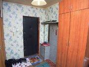 Владимир, Лакина ул, д.191, 2-комнатная квартира на продажу, Купить квартиру в Владимире по недорогой цене, ID объекта - 309982874 - Фото 25