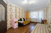Продается квартира Респ Адыгея, Тахтамукайский р-н, пгт Яблоновский, ., Продажа квартир Яблоновский, Тахтамукайский район, ID объекта - 333462844 - Фото 5