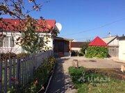 Продажа дома, Клявлинский район - Фото 2