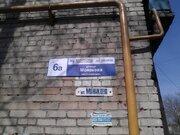 Продажа квартиры, Челябинск, Ул. Монакова, Купить квартиру в Челябинске по недорогой цене, ID объекта - 321080898 - Фото 2