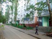 Самая дешёвая трёхкомнатная квартира с качественным ремонтом