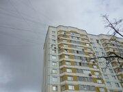 Продается Двухкомн. кв. г.Москва, Олеко Дундича ул, 32, Купить квартиру в Москве по недорогой цене, ID объекта - 325431081 - Фото 2