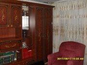 Продается 2-комн. квартира 45 м2, Купить квартиру в Мурманске по недорогой цене, ID объекта - 323290166 - Фото 3