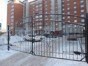Продажа квартиры, Новосибирск, Ул. Ельцовская, Купить квартиру в Новосибирске по недорогой цене, ID объекта - 319459486 - Фото 1