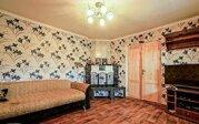Сдается в аренду квартира г.Севастополь, ул. Фиолентовское - Фото 5
