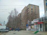 Продам 1-комн. квартиру вторичного фонда в Московском р-не