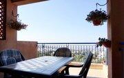 Трехкомнатный Апартамент с панорамным видом на море в районе Пафоса, Купить квартиру Пафос, Кипр по недорогой цене, ID объекта - 321972028 - Фото 10