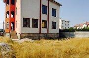 Дом в элитном р-н города - Фото 2
