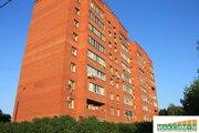 3 комнатная квартир Домодедово, ул. Корнеева, д.50 - Фото 1
