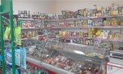 Продажа торгового помещения, Львовское, Северский район, Ул. Советская - Фото 2