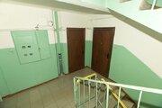 Продается 3-комнатная квартира, ул. Кижеватова, Купить квартиру в Пензе по недорогой цене, ID объекта - 319574567 - Фото 17