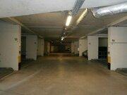Продажа квартиры, Купить квартиру Рига, Латвия по недорогой цене, ID объекта - 313139951 - Фото 3