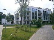 Продажа квартиры, Купить квартиру Юрмала, Латвия по недорогой цене, ID объекта - 313139302 - Фото 3
