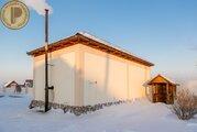 Дом д. Бугачево, ул. Суворова - Фото 4