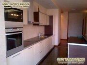 Продажа квартиры, Купить квартиру Рига, Латвия по недорогой цене, ID объекта - 313154399 - Фото 3