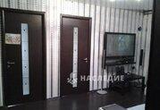 Продается 3-к квартира Заветы Ильича - Фото 1