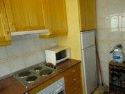 Продажа квартиры, Торревьеха, Аликанте, Купить квартиру Торревьеха, Испания по недорогой цене, ID объекта - 313157132 - Фото 11
