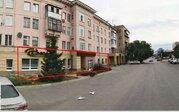 Коммерческая недвижимость, ул. Пушкина, д.27 к.А - Фото 1