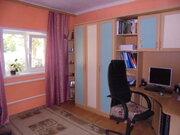 Продажа дома, Кубанская, Апшеронский район - Фото 3