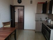 Продается квартира г Краснодар, ул Западный Обход, д 42