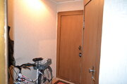 Продаю двухкомнатную квартиру, Продажа квартир в Новоалтайске, ID объекта - 333022491 - Фото 3