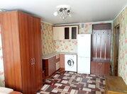 Комната с новой мебелью и техникой! отс!, Купить комнату в квартире Барнаула недорого, ID объекта - 701142461 - Фото 2