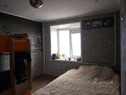 Купить квартиру ул. Петра Словцова