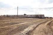 Продажа складов в России