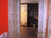 1 649 000 Руб., Цена за трехкомнатную квартиру, Купить квартиру в Кемерово по недорогой цене, ID объекта - 318243209 - Фото 13