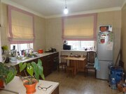 Купить дом 2014г в Кисловодске за себестоимость - Фото 5