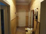 Арзамасский район, Арзамас г, Калинина ул, д.7, 3-комнатная квартира . - Фото 2
