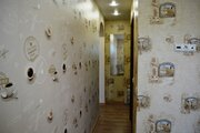 20 000 Руб., Однокомнатная квартира на длительный срок, Аренда квартир в Наро-Фоминске, ID объекта - 333506327 - Фото 9