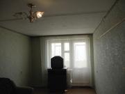 Продам однокомнатную квартиру - Фото 5