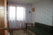 Трехкомнатная квартира в центральной части г. Фрязино. - Фото 4