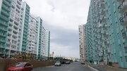 3 комн.квартира Орджоникидзе, 42а/ ЖК Казачий/ Улеши
