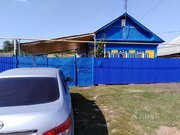 Продажа дома, Давлеканово, Бураевский район, Улица Салавата - Фото 1